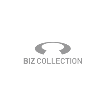 BizCollection2