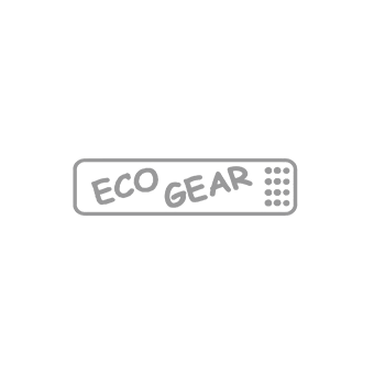 Eco Gear Logo2