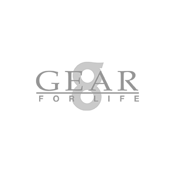 Gear For Life logo2