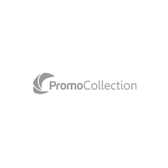 PromoCollection2