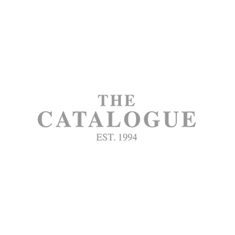 TheCatalogue2