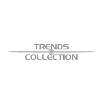 Trends Collection Logo3