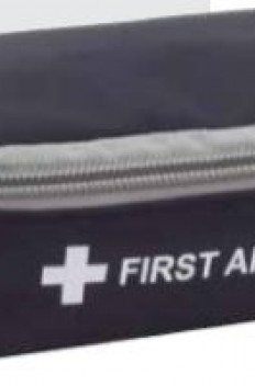 Maxum First Aid Kits3