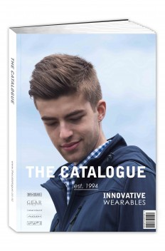 the catalogue bmv16