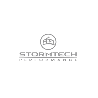 stormtech performance logo2